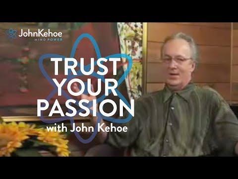 John kehoe mind power audiobook unabridged