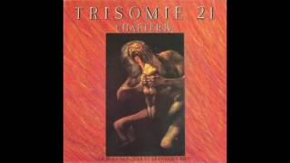 Watch Trisomie 21 Is Anybody Home part 3 video