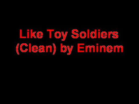 Eminem Curtain Call: The Hits mp3 download | Curtain Call: The