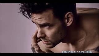 Download Lagu Liam Payne - For You Song Ringtone | Melody Ringtone Gratis STAFABAND