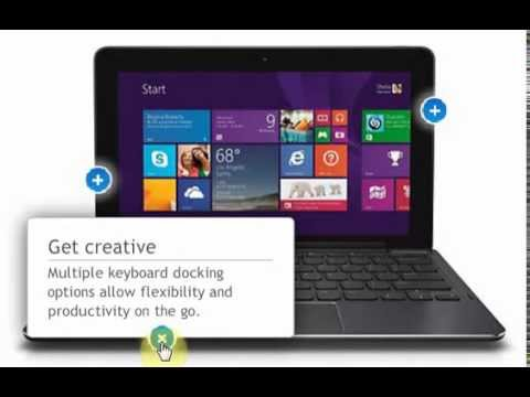Dell laptop discount coupon codes