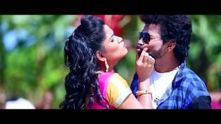 THINNAVELI KUTTY - (TVK ) - தின்னவேலி குட்டி | Official Tamil songs from Sri Lanka.