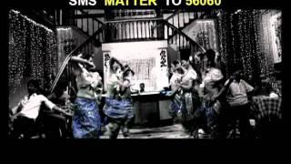 Matter - Bada Bada Banneka - Super Hit Marathi Song