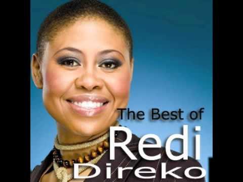 Talk radio 702 with redi direko 3 3 youtube