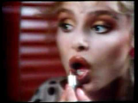 PK gum commercial from the 80s (Dutch)