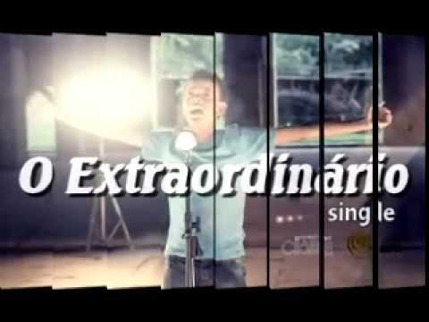 Jotta A - O Extraordinário - Música Completa Cd Essência