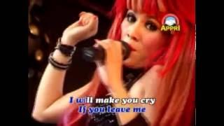 download lagu Goyang Morena Sita Saputri New Rossita Dj Koplo gratis