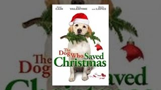 Hoodwinked Too! Hood vs. Evil - The Dog Who Saved Christmas