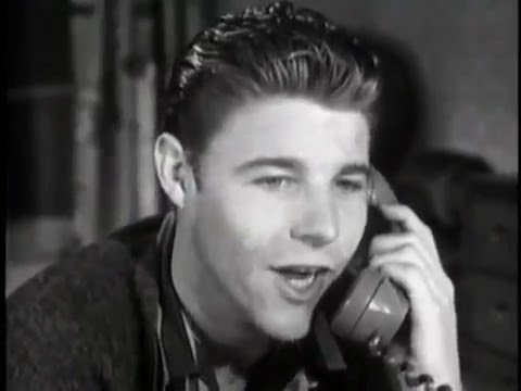 Ricky Nelson - Ladies Choice