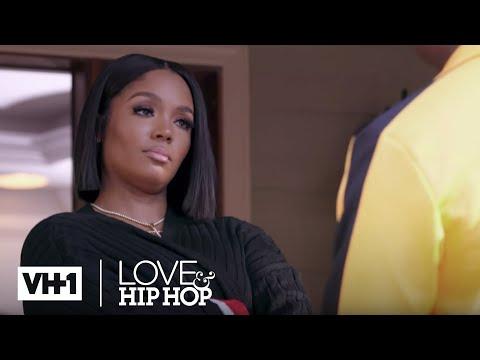 Love & Hip Hop: Atlanta   Season 7 Official Super Trailer   VH1