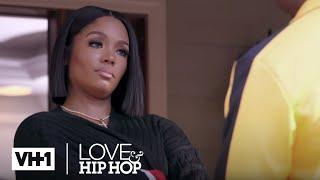 Download Lagu Love & Hip Hop: Atlanta | Season 7 Official Super Trailer | VH1 Gratis STAFABAND