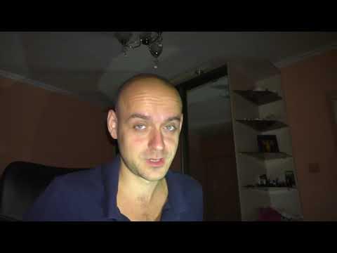 Пока 1 канал нас разоблачал, опять сломалась невесомость на МКС. Зачем NASA Нибиру и инопланетяне?