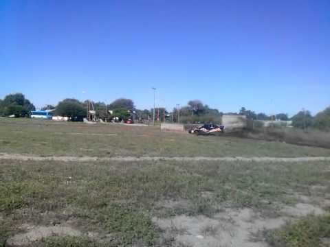 Rally Catamarca Chumbicha(2)