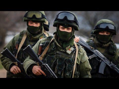 Лицом к войне Фильм о войне на Донбассе