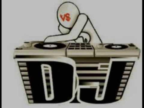 caramel band   tinggal kenangan House Music By DJ VS