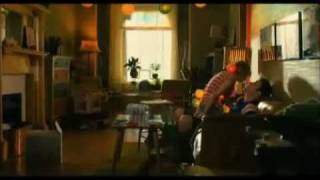 Take This Waltz Official Trailer #1 Michelle Williams Seth Rogen Movie 2012