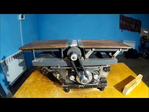 регулировочнач станина под двигатель своимт рукпмт фото втдел Шанель Coco