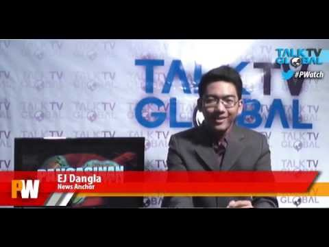 Pangasinan Watch July 30, 2013