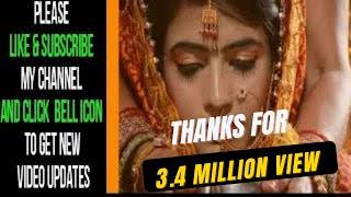 (RakshaBandhan Behna Special Song ) Phoolo Ka Taaro Ka Covered By Harish Joshi