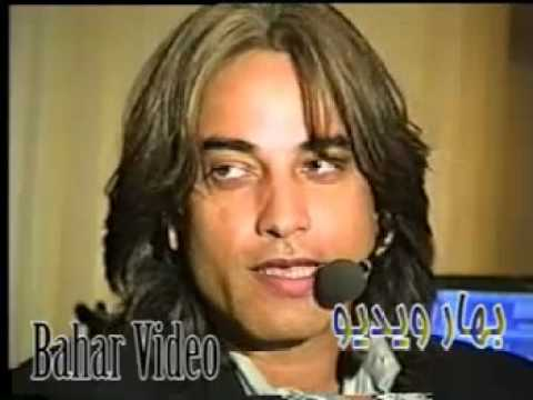 New Afghan Music Video Hd By Ehsan Aman. video