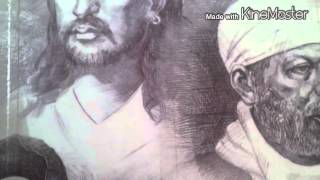 "Ethiopian Poetry ""Seqoqawe Petros""  Author Loret Tsegaye Gebremedihen Narrated by Nubiya Ku"