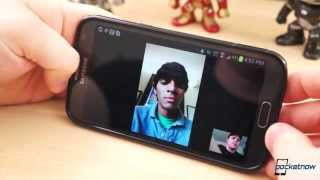 You can video call on Android with these apps