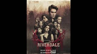 Riverdale Season 3 Soundtrack | Klergy - Walk Through The Fire