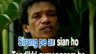 Download Lagu Lagu Batak : Borhatma Dainang,...  Sinanggar Tullo....... Charles Simbolon Gratis STAFABAND