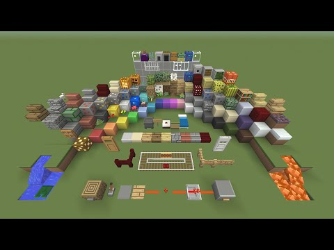 Minecraft Xbox Plastic texture pack for PC 1.7.5!!