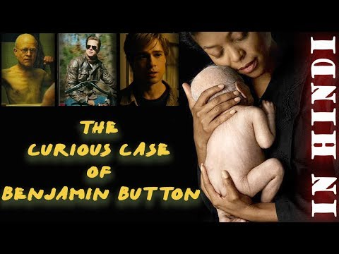 curious case of benjamin button movie download in hindi