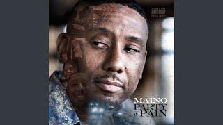 download lagu Addicted To Pain Feat. Dios gratis