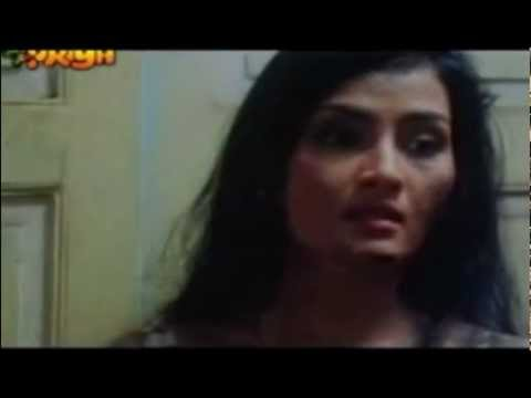 Shashi Sharmas Hottest Scene Ever | Krodh (2000) 18+.......