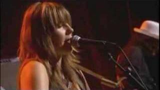 Watch Grace Potter  The Nocturnals Heres To The Meantime video
