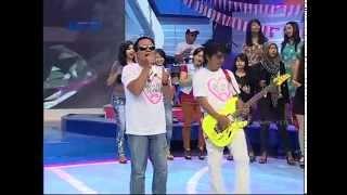"download lagu Wali ""jamin Rasaku"" - Dahsyat 19 Agustus 2014 gratis"
