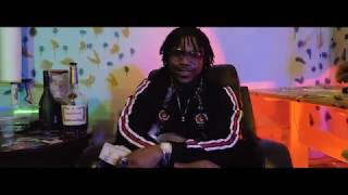 """KING CHETE """"Talk About Bandz"""" ( Official Music Video)  Dir. By CEO WORLDWIDE FILMS"""