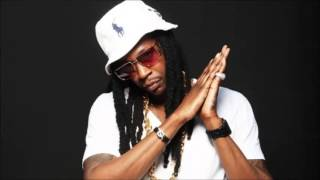 2 Chainz Video - 2 Chainz ft. Juicy J - Own Drugs