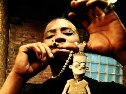 Gucci Mane - Party Animal