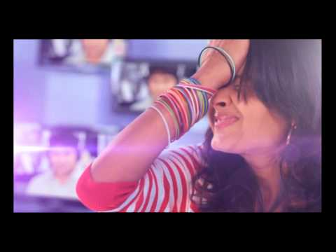 Singer Mega TV ad - 2012