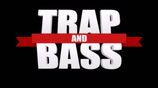 real trap and  bass by Razoo