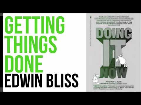 Attitude Adjustment (Part 1) (Get Things Done! #1)