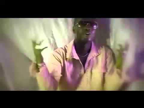 Ghana   Ekow Shailo   Batman Samini   Lalu