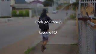 download musica Rodrigo Stanck Estúdio R3