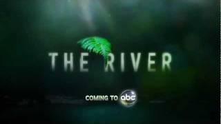 The River (U.S. TV series) 2012.