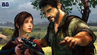 The Last of Us - O Filme (Dublado)