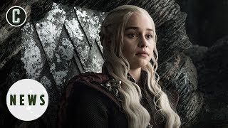 HBO to Get Bigger and Broader (Like Netflix) as It Braces for 'Tough' Year