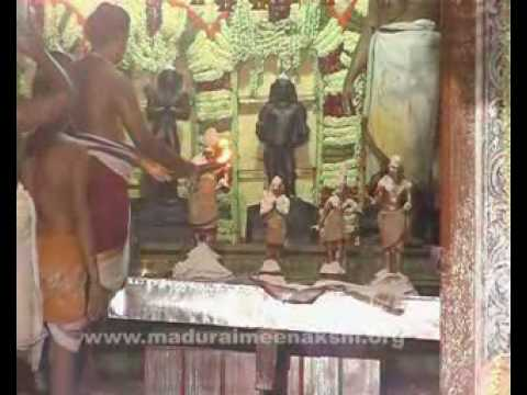 Thirumurai Isaitamil Vizha - Day 2 Part A video