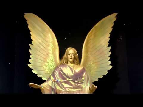 Oracion del Angelus