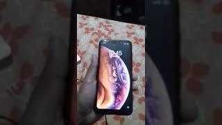 Redmi Note 6 Pro google lens download ll Hindi ll