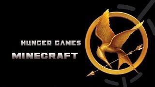 Minecraft The Hunger Games Servidor Para La Banda IP Solo por MP