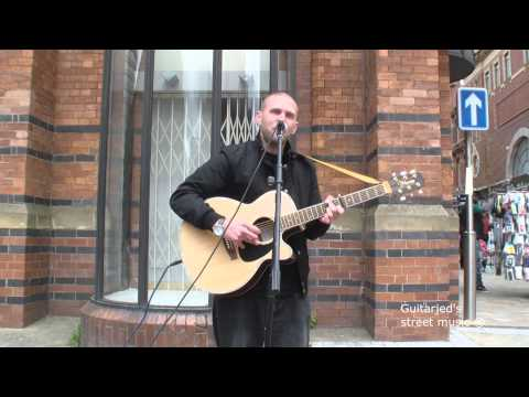 Dave Pilla - Breda Town